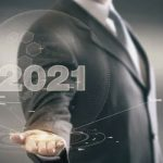 What's Ahead in 2021?