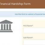 https://www.netstrata.com.au/financial-hardship-form/