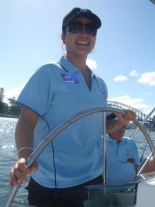 ISTM-Sailing-2010-013-225x300