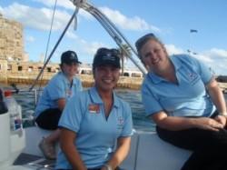 ISTM-Sailing-2010-035-300x225