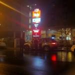 Ibis-Hotel-Wollongon1-150x150