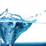 Saving Precious Water