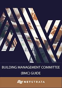 BMC guide thumbnail