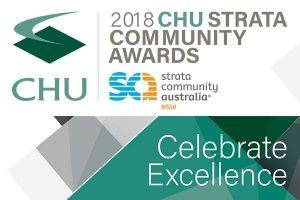 2018 SCA awards promotion banner