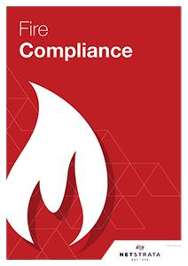 Fire compliance thumbnail