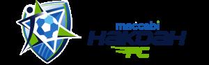 Hakoah FC logo