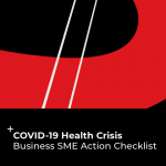 Business Action Checklist