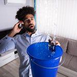 5 Tips on Landlord Insurance