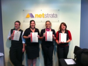 netstrata-Admin-certificates-300x224