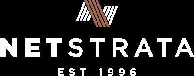 Netstrata logo 2x