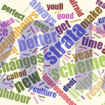 New Year's Resolutions for Better Strata Living
