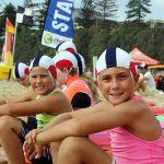 North Wollongong Surf Club