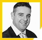 Strata Manager - Paul