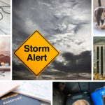Preparing for Extreme Weather Events