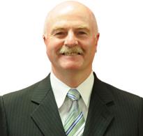 Larry Quayle