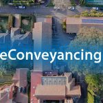 The Roadmap for eConveyancing