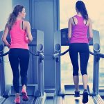 Staying Healthy in Your Strata Gym