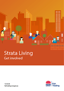 Strata living guide thumbnail