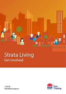 Strata living guide thumbnail