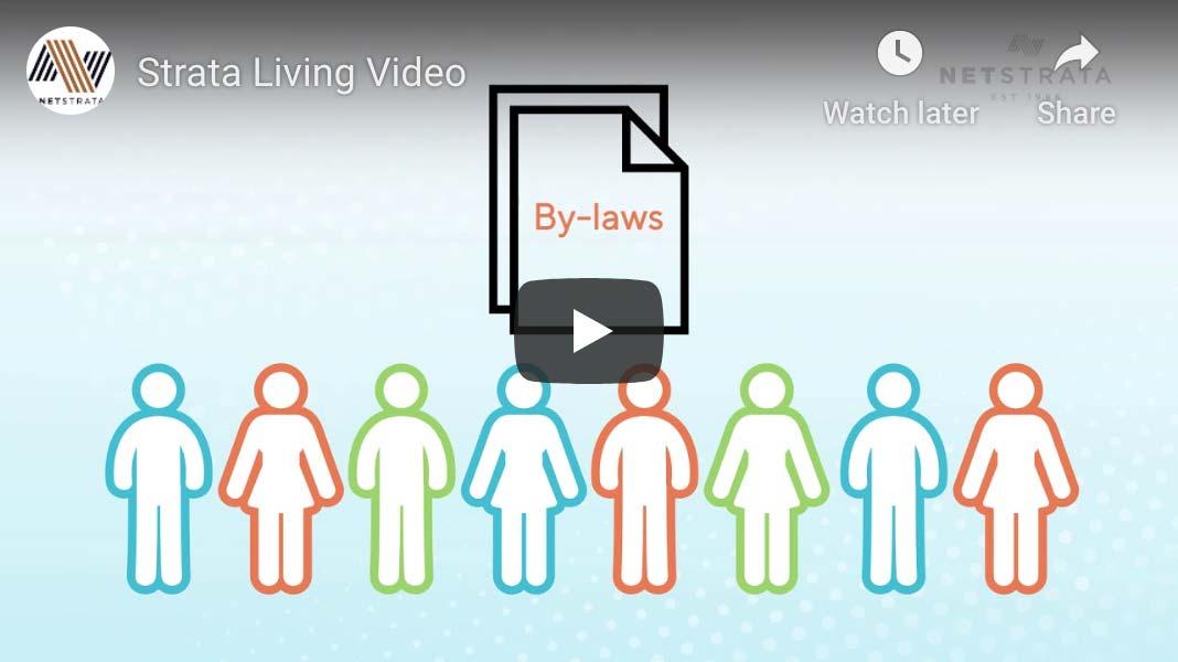 Strata living video thumbnail