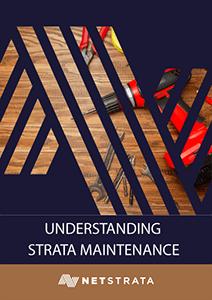 Understanding strata maintenance thumb