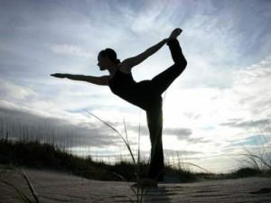 yoga_websilbeach-300x225